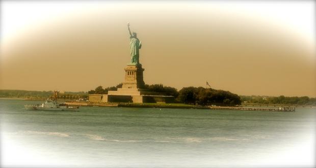 new-york-trip-017